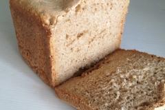 Kruh od pirovog brasna